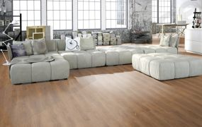 021-Alloffice-lvt-flooring-4