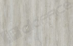 022-Alloffice-lvt-flooring-1