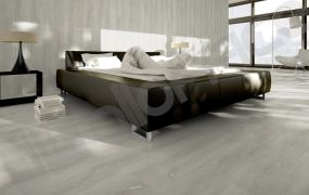 022-Alloffice-lvt-flooring-3