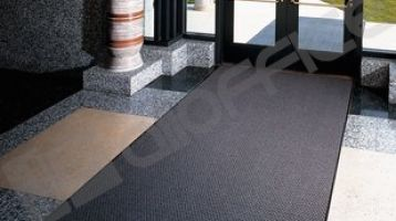 Alloffice Cleaning Mat 04