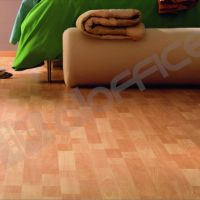 Alloffice-laminate-02