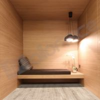 Alloffice-laminate-05