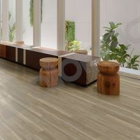 Alloffice-lvt flooring-01