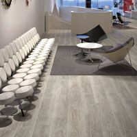 Alloffice-lvt flooring-02