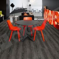 Alloffice-lvt flooring-03