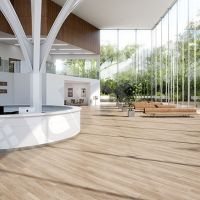 Alloffice-lvt flooring-04