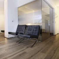 Alloffice-lvt flooring-07