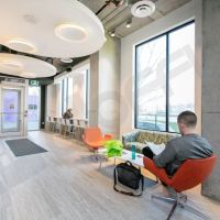 Alloffice-lvt flooring-08