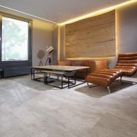 Alloffice-lvt flooring-09