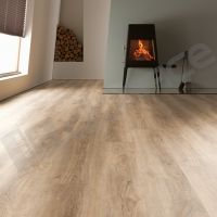 Alloffice-lvt flooring-10