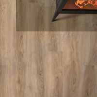 Alloffice-lvt flooring-11