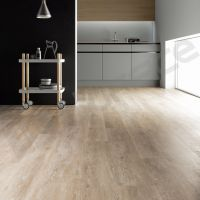 Alloffice-lvt flooring-12