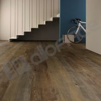 Alloffice-lvt flooring-14
