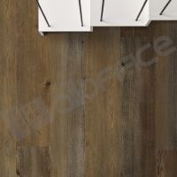 Alloffice-lvt flooring-15