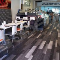 Alloffice-lvt flooring-19