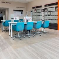 Alloffice-lvt flooring-20