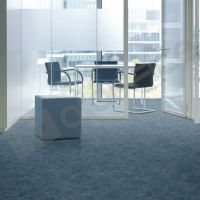Alloffice-vinyl flooring-08