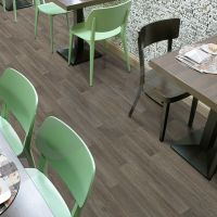 Alloffice-vinyl flooring-10