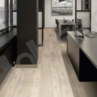 Alloffice-vinyl flooring-11