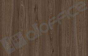 Alloffice lvt flooring 001