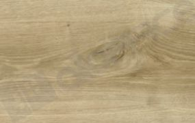 Alloffice lvt flooring 002