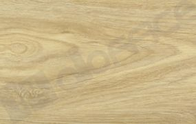 Alloffice lvt flooring 003