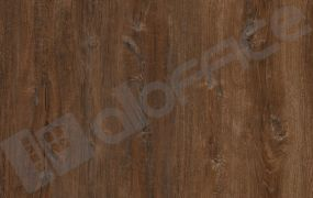 Alloffice lvt flooring 004
