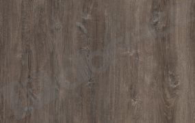 Alloffice lvt flooring 005