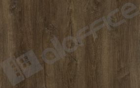 Alloffice lvt flooring 006