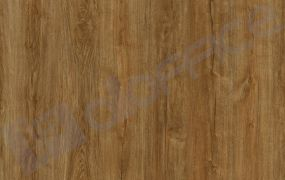 Alloffice lvt flooring 007