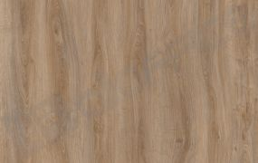 Alloffice lvt flooring 008