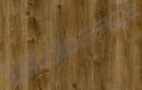Alloffice lvt flooring 024