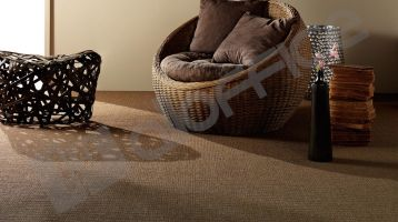 Alloffice Nature Rugs 4