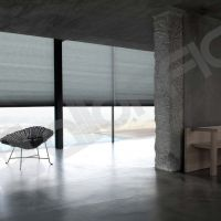 alloffice-plisse-01