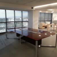 alloffice-roler-grafeiou-04