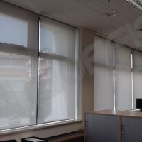 alloffice-roler-grafeiou-05