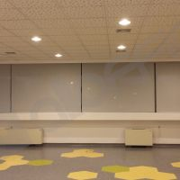 alloffice-roler-grafeiou-06