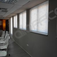 alloffice-roler-grafeiou-17